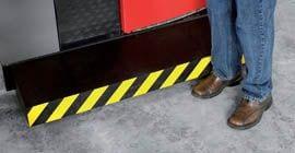 V600_safety-bumpers