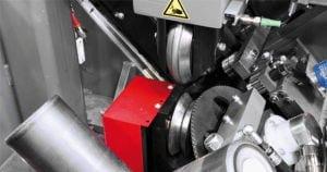 v505-160m_roller-feed