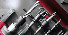 v505-250t_drilling