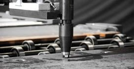 v320c_marking-milling