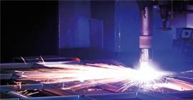 v320c_plasma-cutting